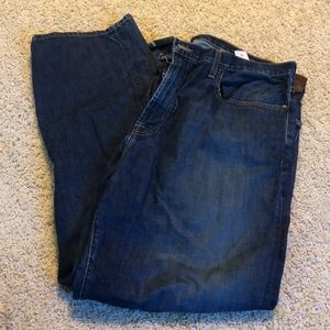 Lucky Brand Jeans - Men's jeans